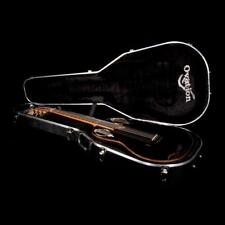 Adamas Ovation 1198-AV40 40th Anniversary Acoustic-Electric Guitar Ruby Gloss