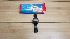 New listing SPORTCOUNT Chrono 200 Ring Lap Counter Timer - Run Swim USRPT
