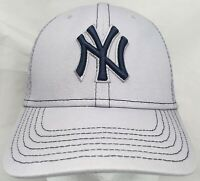 New York Yankees MLB New Era 39thirty Child/Youth flex cap/hat
