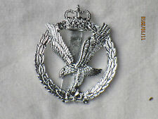 Army ARIA Corps, AAC, Pilota Aereo militare, Distintivo Da Berretto,