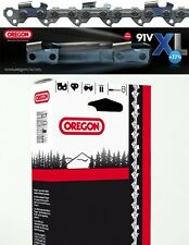 "OREGON 91VXL CHAINSAW CHAIN BLADE 52 LINK 35cm 14"" FOR HOMELITE CSP3314 /HCS3335"