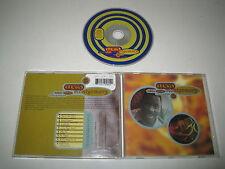 WES MONTGOMERY/TALKIN' VERVE ROOTS OF ACID JAZZ(VERVE/529 580-2)CD ALBUM
