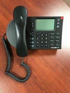 ShoreTel IP230 Phone
