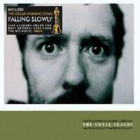 "GLEN HANSARD & MARKETA IRGLOVA ""THE SWELL SEASON"" CD"