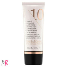 Catrice Ten!sational 10in1 Dream Primer Ten sational Foundation Base