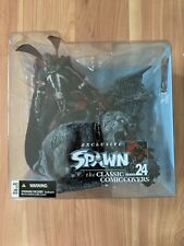 Mcfarlane Toys Classic Covers Series 24 Exclusive i.98 New Sealed Rare