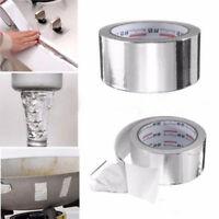 Aluminium Klebeband Aluklebeband Band Klebeband Isolierung Aluminiumklebeband