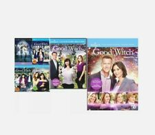 The Good Witch: The Complete Season 1-6 (DVD) Bundle Set