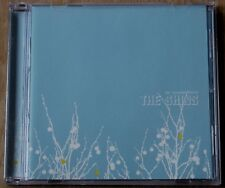 The Shins - Oh, Inverted World (2001) - A Fine CD