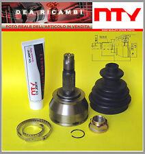 GRAR012 Giunto Omocinetico Semiasse Ruota ALFA GT (937) 1.9 JTDM 16V 05/08>09/10