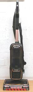SHARK AZ950UKT DuoClean Powered Lift-Away True Pet Anti Hair Wrap Vacuum Cleaner