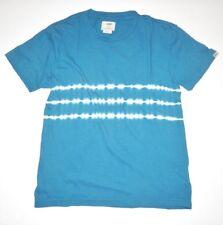 Vans Boys Youth Moonlet Short Sleeve Cotton Tee Shirt T-shirt Medium