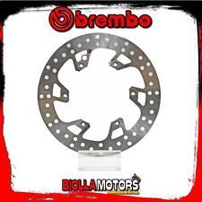 68B407B8 DISCO FRENO ANTERIORE BREMBO KTM EXC 2005- 400CC FISSO