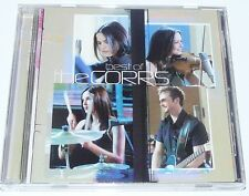 The Corrs: BEST OF THE CORRS - (2002) Cd Álbum