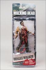The Walking Dead TV Series 6 Bungee Guts Walker Figure by McFarlane - NEW