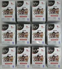 Assassin's Creed Mystery Figure Random Blind Box Gamestop Exclusive lot of 12