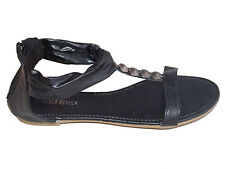 ZARA Sandalen in Gladiator Stil für Damen