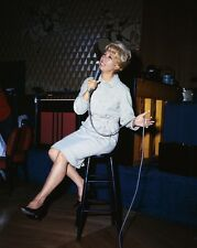 "Dinah Shore 10"" x 8"" Photograph no 1"