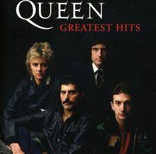 CD de musique remaster pour Pop queen