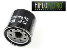 HI FLO 2005 955 Sprint ST TRIUMPH MOTORCYCLES HF204 OIL FILTER