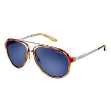lunettes de soleil homme Carrera sunglasses CARRERA_96S