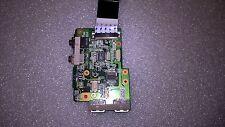 USB Audio Board 35G2L5000-C0 Fujitsu Siemens Amilo Pi 1505 PA1510