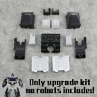 Fill Upgrade Kit For Deseeus Army Drone Deluxe Netfli Version Siege Ironhide
