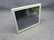 "ELO ET1729L-7UEA-1-D-BG-G 17""LCD Display Touchscreen Monitor"
