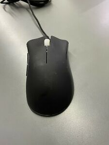 Razer DeathAdder RZ01-0015 USB Wired 3500DPI Wired Gaming Mouse
