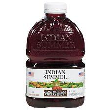 Indian Summer Tart Montmorency Cherry Juice - 8 pk. - 46 oz