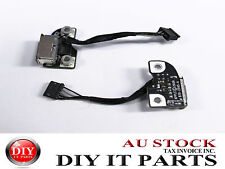 Apple MacBook Pro DC Power Jack for A1278 A1286 2009 to 2012 P/N 820-2565-A