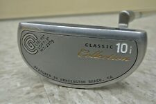 Cleveland Classic Collection 10i Putter Right 35 in