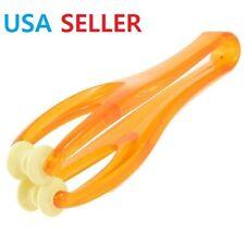 Hand Finger Roller Massager Acupressure Fingers Joint Blood Circulation Massager