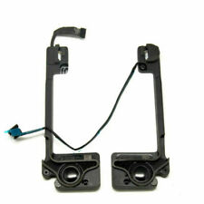 "NEW Right & Left Internal Speaker For MacBook Pro 13"" A1502  2013-2015"