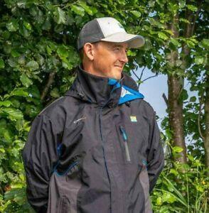 Preston DFX Suit *Coarse Match Carp Fishing Feeder Clothes* FREE DELIVERY FFF
