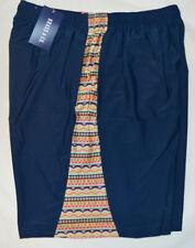 "Men's  ""Krass & Co""  Taibal Shorts- Size XLarge"