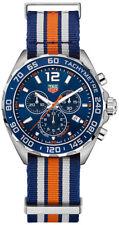 TAG Heuer CAZ1014.FC8196 Formula 1 Men Wristwatch