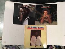 albert king-new orleans heat-king albert-truckload of lovin-vinyls