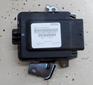 New OEM 2009 - 2012 Lincoln MKT MKS Adaptive HEADLAMP Module 8A5Z-13K198B