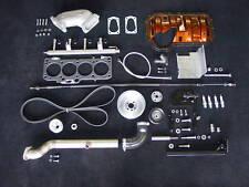 VW Golf 2 16VG60 16V G65 Tuning-Kit 1,8l - 2,0l PL KR 9A ABF Blitzversand!!