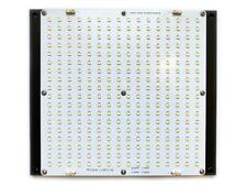 Horticultural Lighting 288 V2 LED Board + Heatsink (3000K) Full Spectrum LM301B