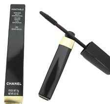 Chanel Inimitable Multi-Dimensionnel-Noir Brun 30 0.21oz.