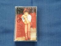 Gloria Estefan Greatest hits Cassette 1992 sony