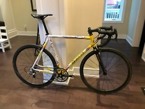 Colnago Lux Dream 1992