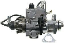 Standard Motor Products IP1 DIESEL FUEL INJECTION PUMP - STANDARD