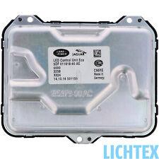 HELLA LED 5DF 011818-40 AE Light-Control-Unit-ECO Xenon Scheinwerfer Steuergerät