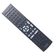 AV RECEIVER Remote AXD7534 for Pioneer AXD7536 AXD7676 AXD7680 AXD7535 AXD7586