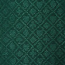 Trademark Poker Stalwart Table Cloth Suited Forest, Water W