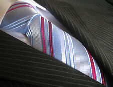 Distino Classic Ties for Men