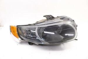 HEADLIGHT LAMP ASSEMBLY Saab 9-5 06 07 08 09 10 Right 1061246